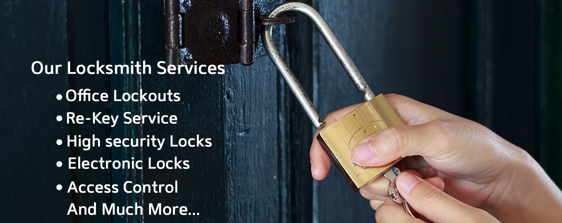 Starmount Forest NC Locksmith Store, Charlotte, NC 704-469-5849